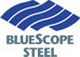 blue_scope_steel