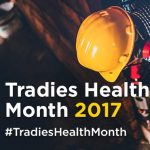 280717-tradies_health_month_swa crop
