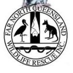FNQ Wildlife Rescue logo